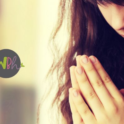 30 Ways to Pray for Your Husband