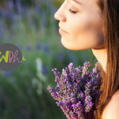 18 Best Essential Oils for Stress Relief