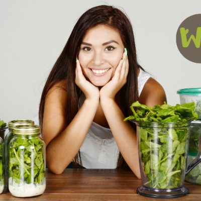 5 Tips for a Successful Whole30 Challenge