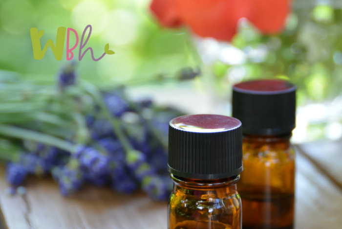 A Mom's Guide to Getting Started with Essential Oils – An Introduction